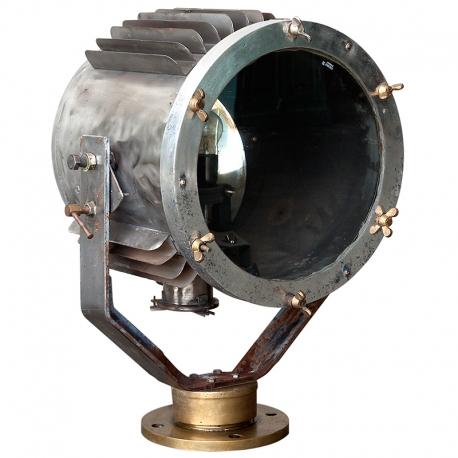 Lámpara Antique Foco