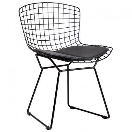 Réplica Bertoia Chair