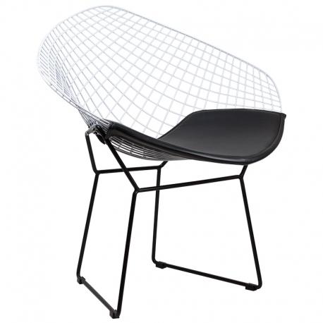Silla Diamond Chair