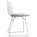 Silla Royal Chair White