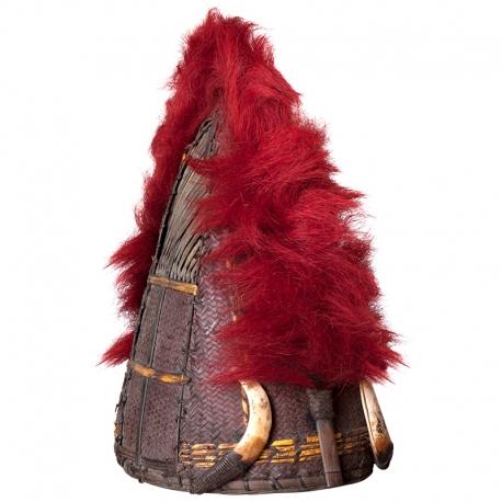 Gorro Antiguo de origen indio