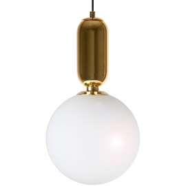 Lámpara de Diseño Rita