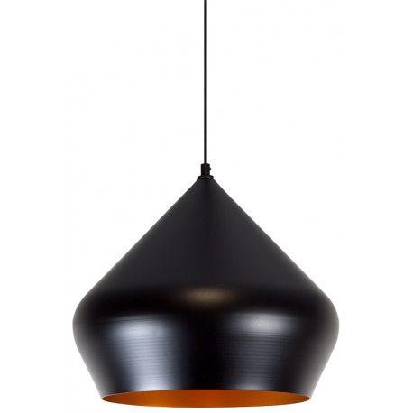 Lámpara Diseño Stout
