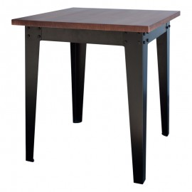 Mesa James Table