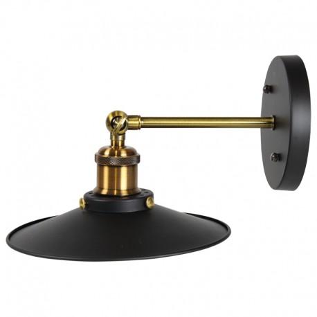 Lámpara Edison small