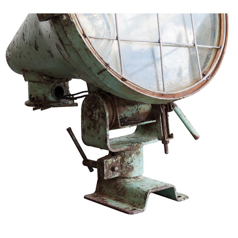 L mpara dise o foco industrial singular market for Imitacion replica lamparas diseno