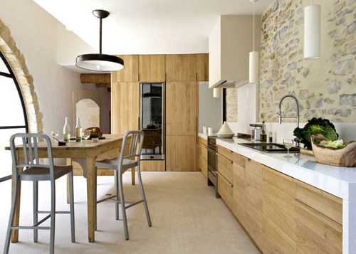 Singular market blog for Kitchen cabinets lowes with cocote en papier