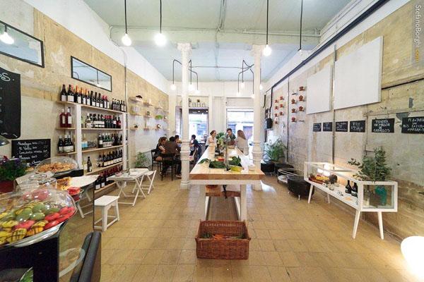 Singular market blog - Mejores tiendas decoracion madrid ...