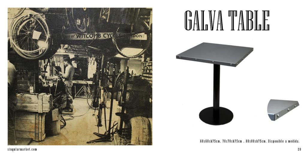 catalogo26