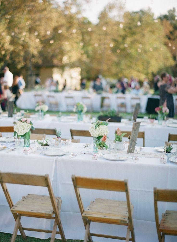 mesicas bodas