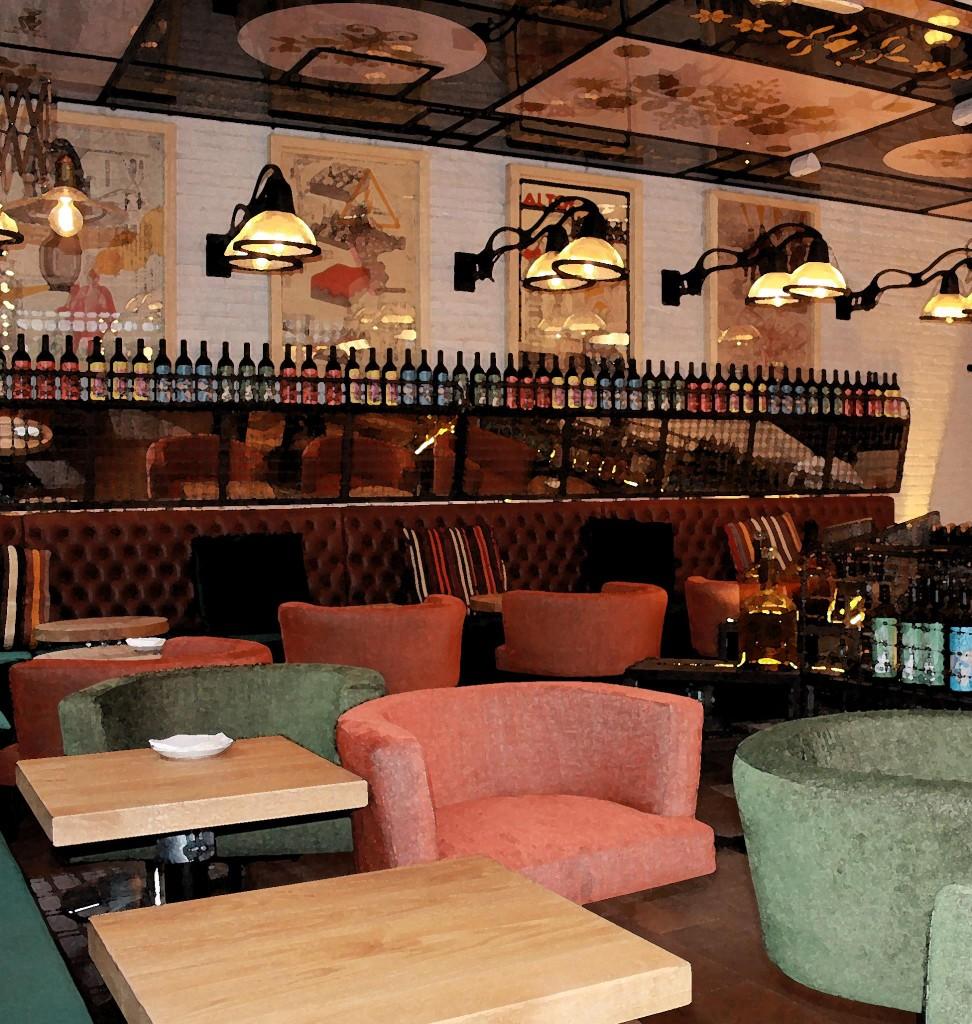 restaurante colombo2