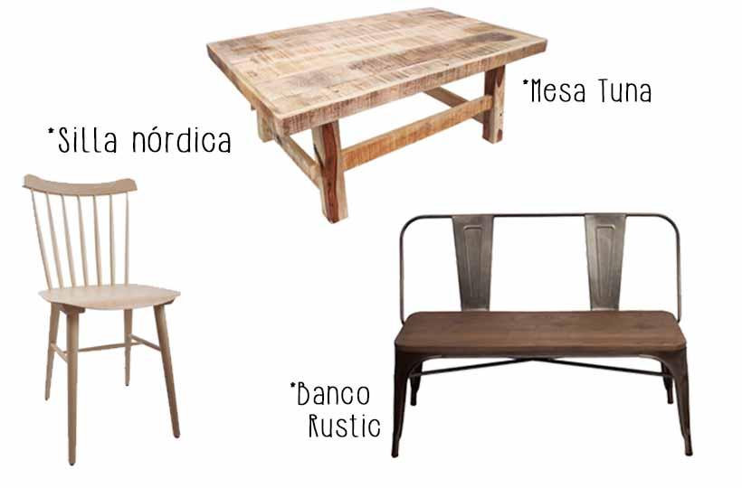 blog nordico