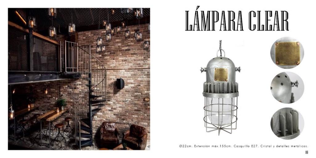 lamparas2