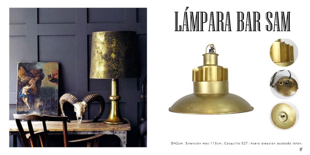 lamparas3