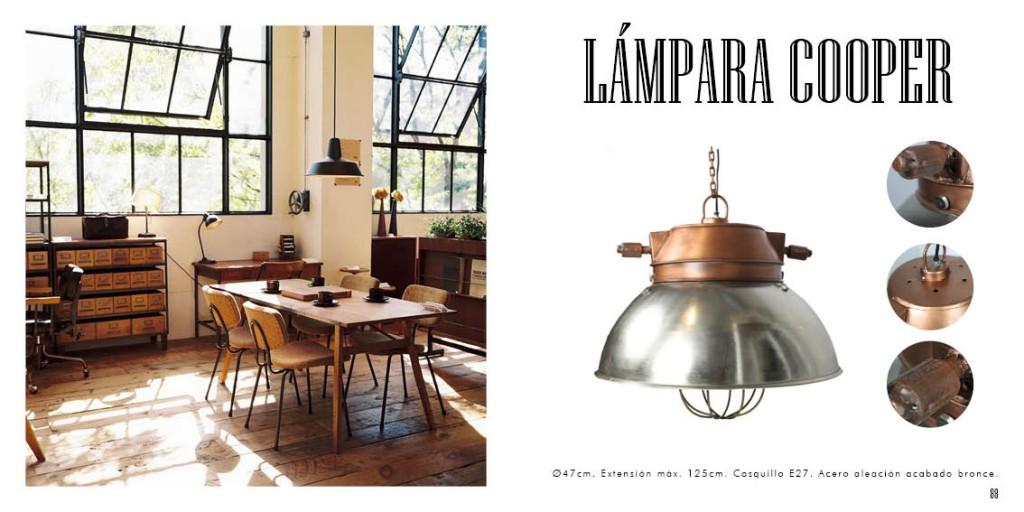 lamparas4