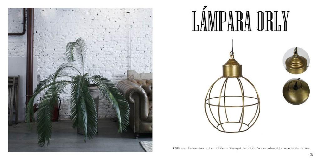 lamparas6