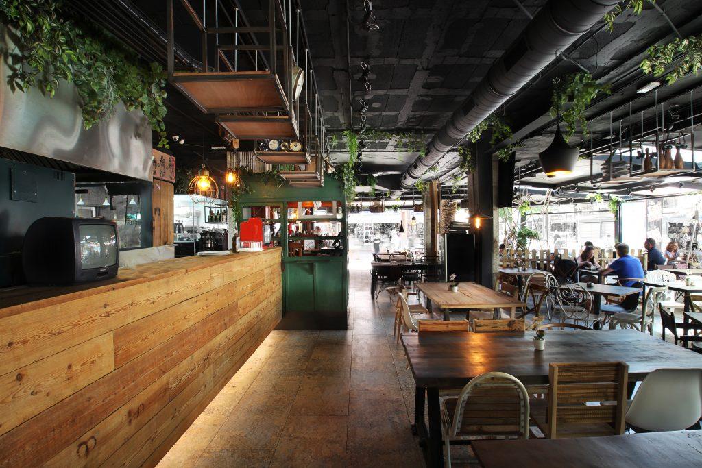 Restaurant_bocaboca_salou-estudi-erba-arquitectura-03