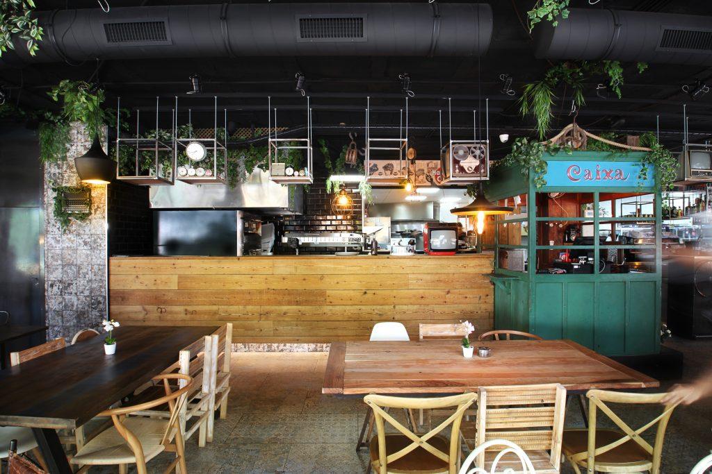 Restaurant_bocaboca_salou-estudi-erba-arquitectura-05