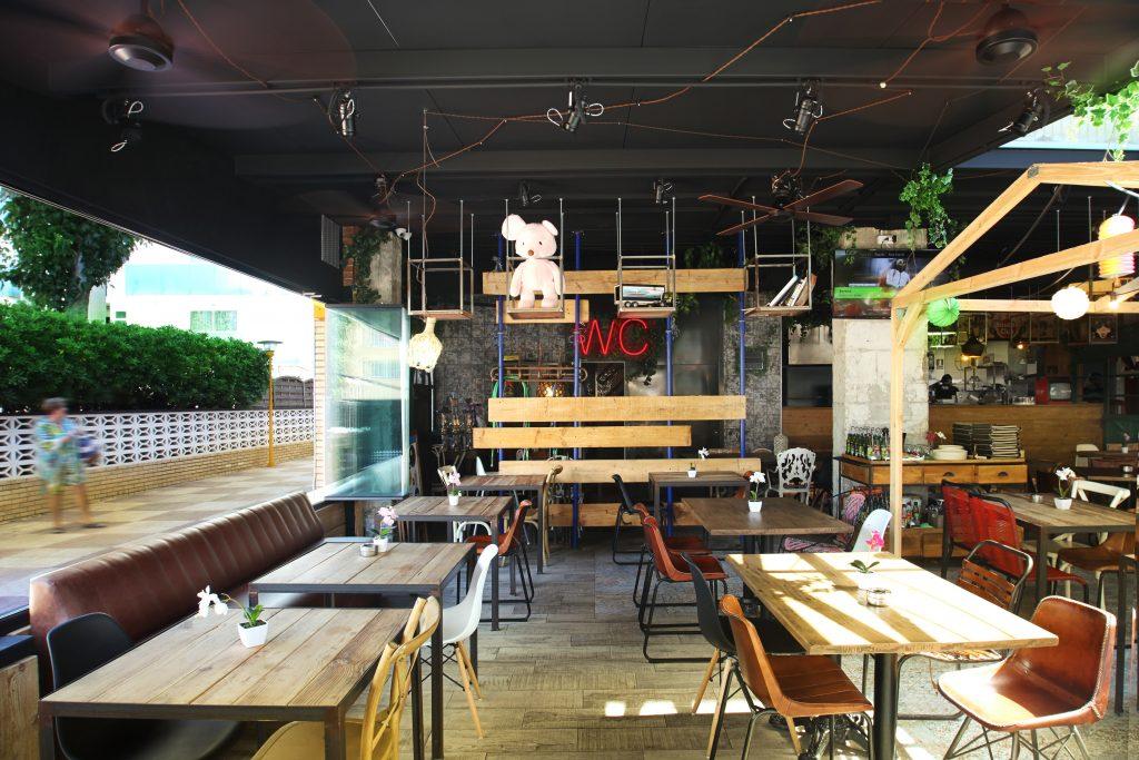 Restaurant_bocaboca_salou-estudi-erba-arquitectura-06