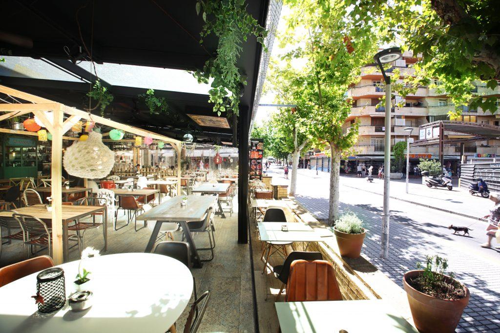 Restaurant_bocaboca_salou-estudi-erba-arquitectura-07