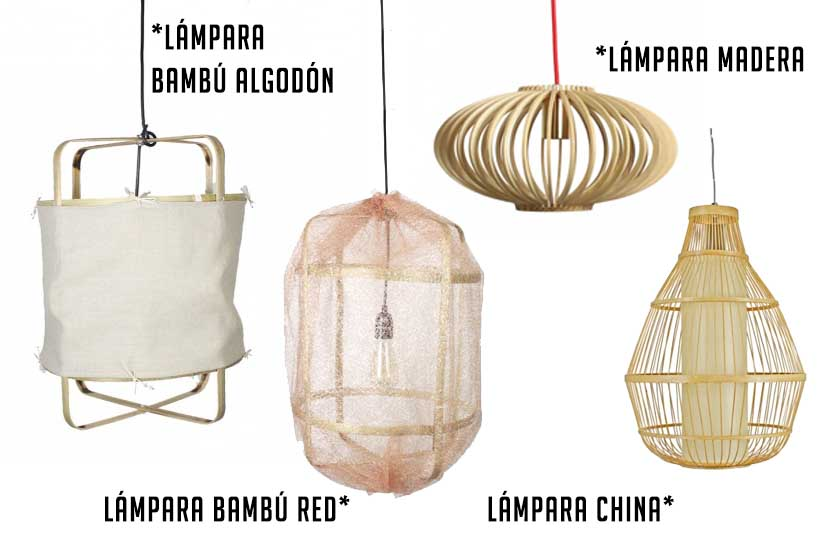 lamparas-bamboo