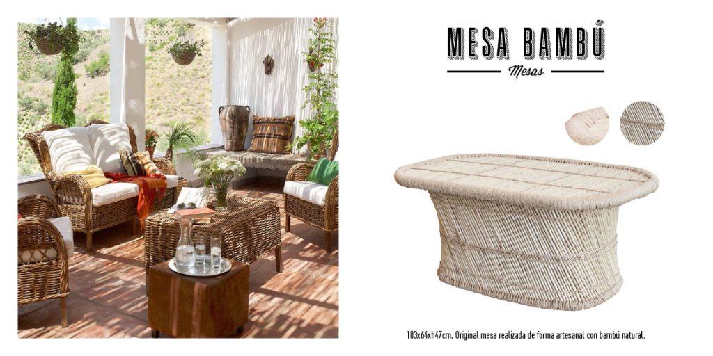 mesa_bambu