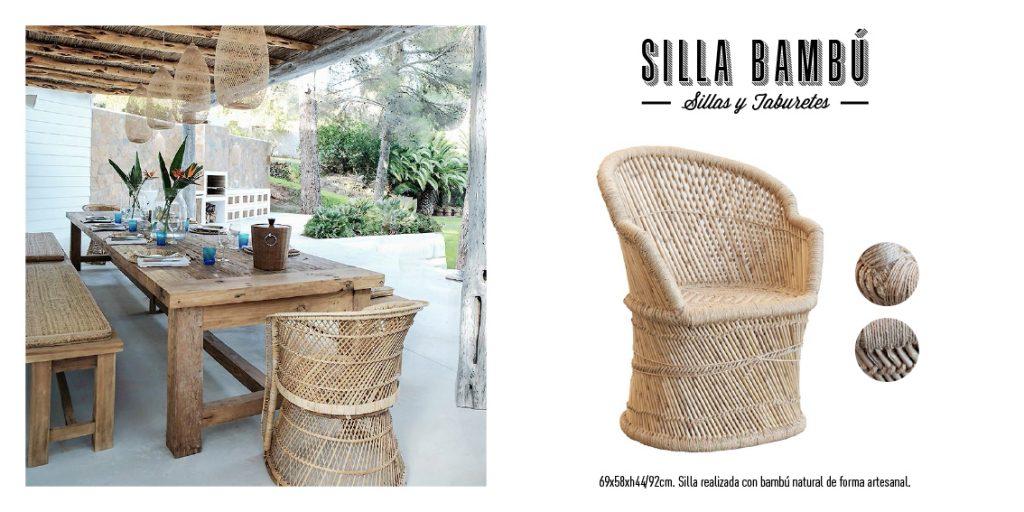 silla_bambu