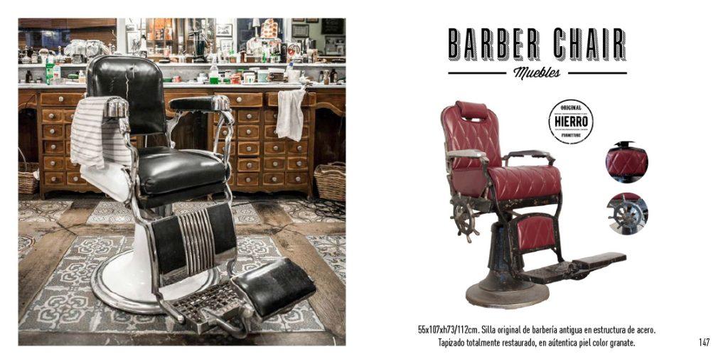 silla_barbero
