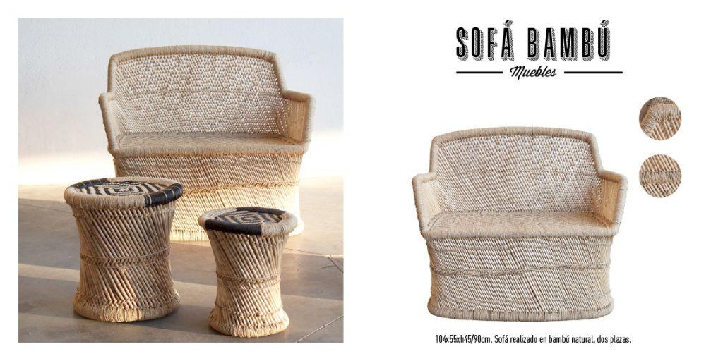 sofa_bambu