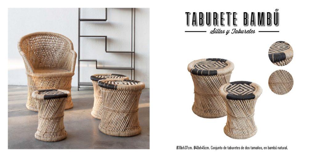 taburete_bambu