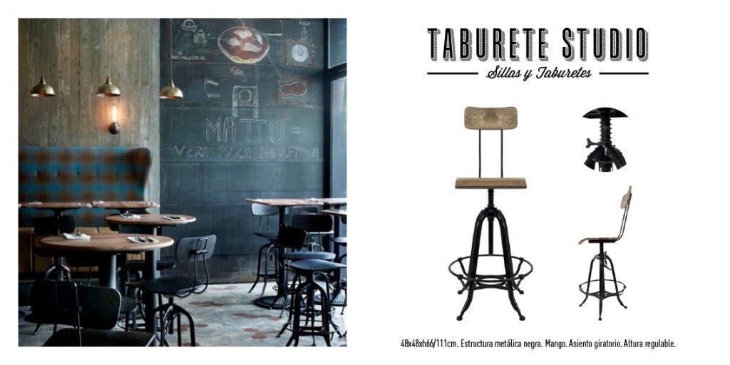 taburete_studio