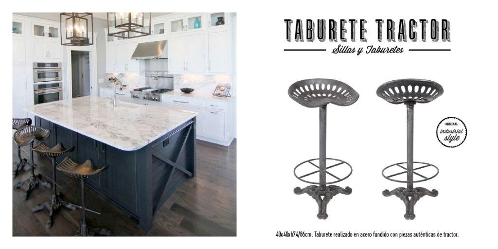 taburete_tractor