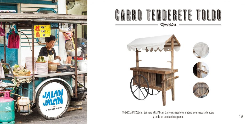 carro-tenderete-toldo