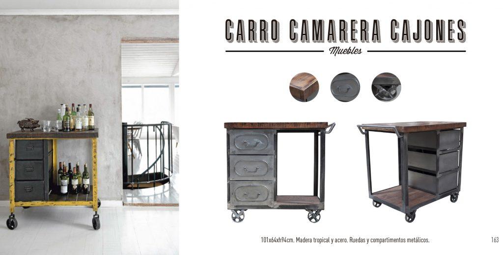 carro_camarera_cajones