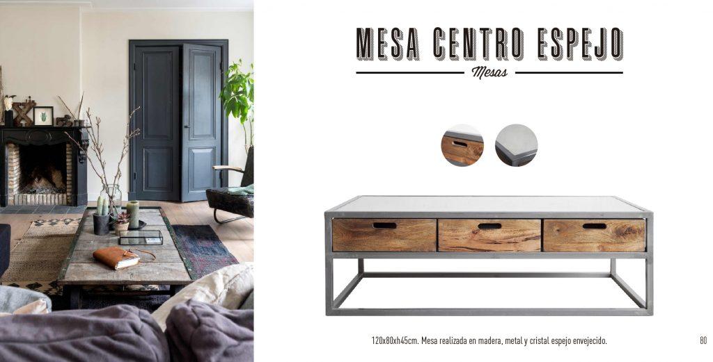 mesa_centro_espejo