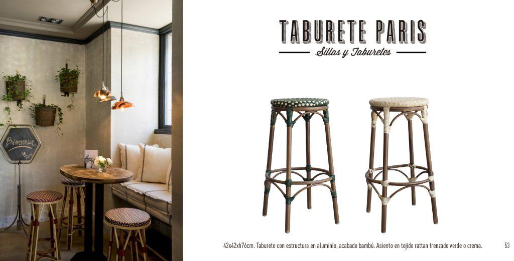 taburete_paris
