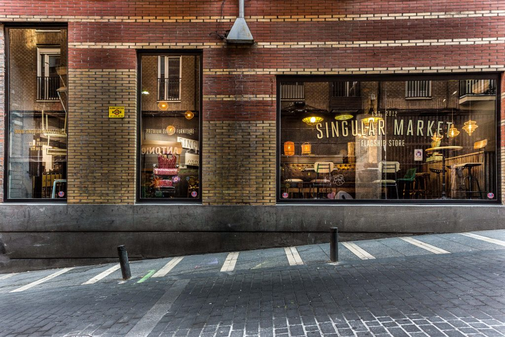 fachada singularmarket-2