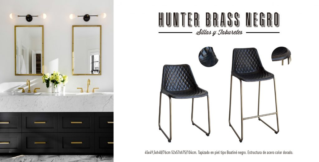 hunter_brass