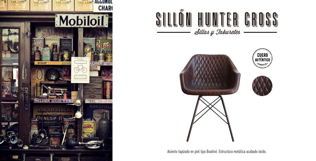 sillon_hunter