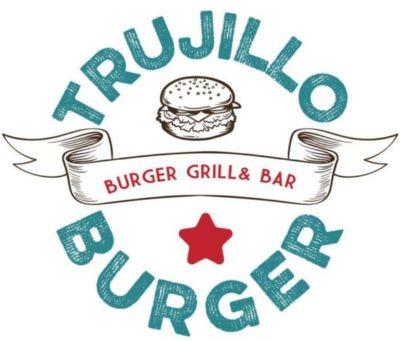 Burger Trujillo Singular Market Madrid